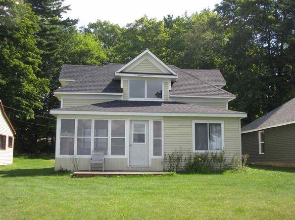 3 bed 2 bath Single Family at 1149N Oak St Manistique, MI, 49854 is for sale at 125k - 1 of 23