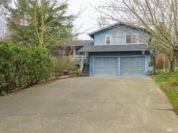 3 bed 2 bath Single Family at 2386 Heather Dr Ferndale, WA, 98248 is for sale at 334k - 1 of 25