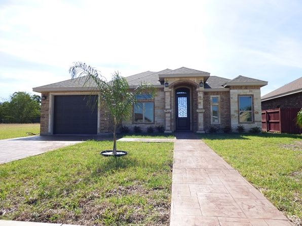 3 bed 2 bath Single Family at 2104 Ginger Ave Weslaco, TX, 78596 is for sale at 150k - 1 of 21