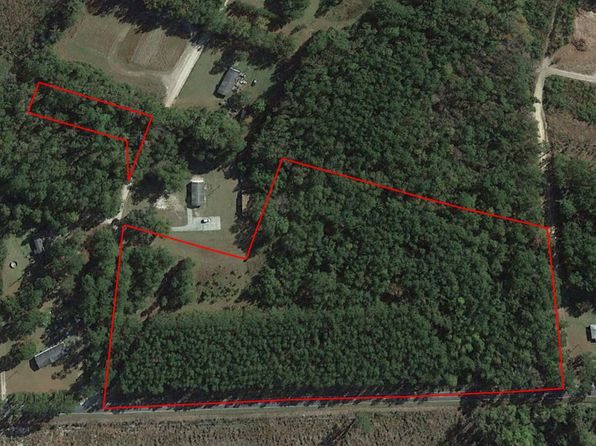 null bed null bath Vacant Land at  Altman Rd Hampton, SC, 29924 is for sale at 65k - 1 of 3