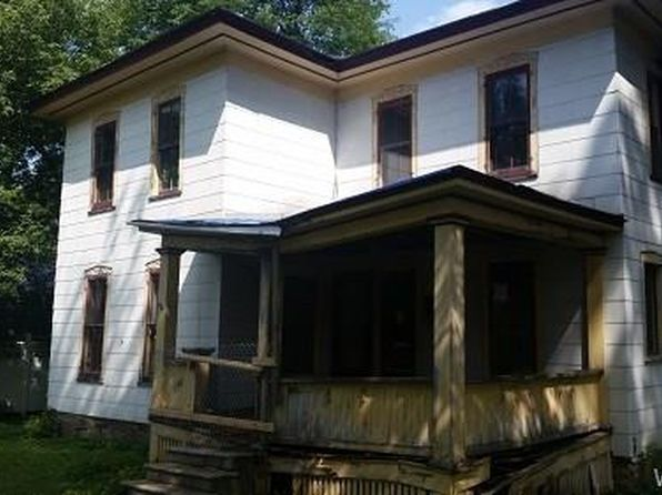 3 bed 2 bath Single Family at 140 W MAIN ST ANGELICA, NY, 14709 is for sale at 10k - 1 of 14