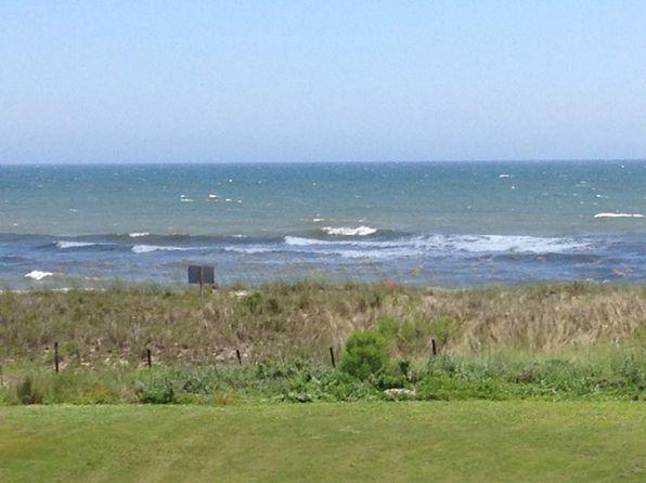 North Topsail Beach Condo For Sale