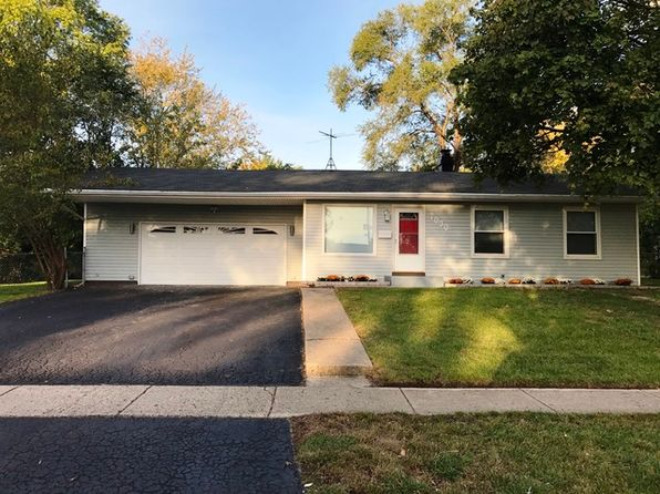 4 bed 2 bath Single Family at 7030 Hanover St Hanover Park, IL, 60133 is for sale at 219k - 1 of 20