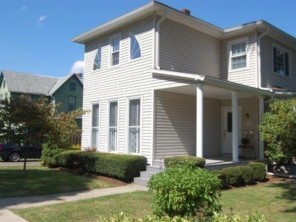 4 bed 2 bath Single Family at 101 W 5th St Corning, NY, 14830 is for sale at 212k - 1 of 35