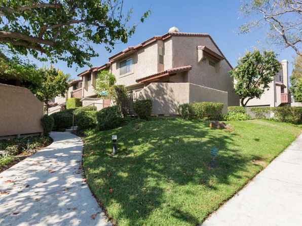 3 bed 3 bath Condo at 2441 Chandler Ave Simi Valley, CA, 93065 is for sale at 410k - 1 of 26