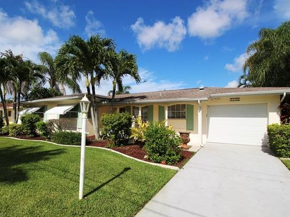 3 bed 3 bath Single Family at 2820 SE 18th Ct Cape Coral, FL, 33904 is for sale at 360k - 1 of 25