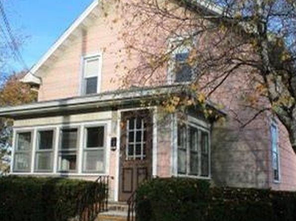 4 bed 1 bath Multi Family at 34 Robble Ave Endicott, NY, 13760 is for sale at 60k - 1 of 10