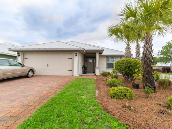 4 bed 2 bath Single Family at 10 Golden Eagle Ct Santa Rosa Beach, FL, 32459 is for sale at 295k - 1 of 18