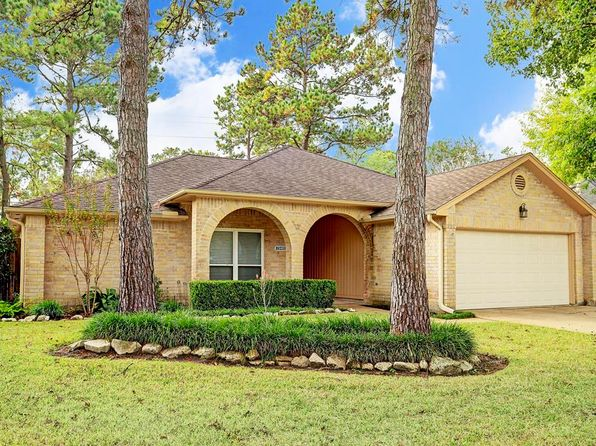 3 bed 2 bath Single Family at 13403 Ravenwing Dr Cypress, TX, 77429 is for sale at 180k - 1 of 20