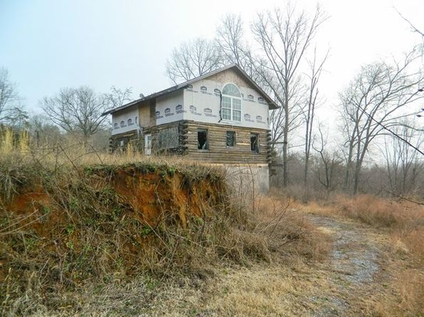 2 bed null bath Vacant Land at 2866 Undisclosed Moneta, VA, 24121 is for sale at 55k - 1 of 6