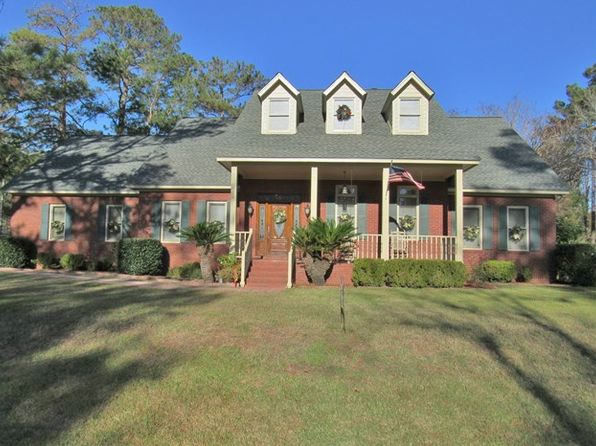 4 bed 3 bath Single Family at 123 River Ridge Rd Brunswick, GA, 31523 is for sale at 270k - 1 of 24
