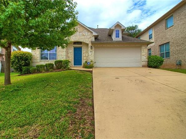 3 bed 3 bath Single Family at 12504 PALFREY DR AUSTIN, TX, 78727 is for sale at 400k - google static map