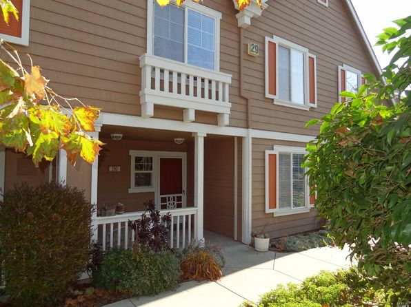 4 bed 2 bath Condo at 293 Bolling Cir Novato, CA, 94949 is for sale at 486k - 1 of 12
