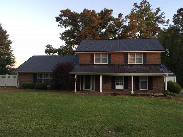 4 bed 3.5 bath Single Family at 502 N Pamplico Hwy Pamplico, SC, 29583 is for sale at 255k - 1 of 25