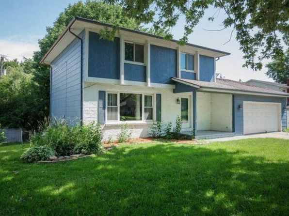 5 bed 4 bath Single Family at 806 W Iowa St Eldridge, IA, 52748 is for sale at 260k - 1 of 16