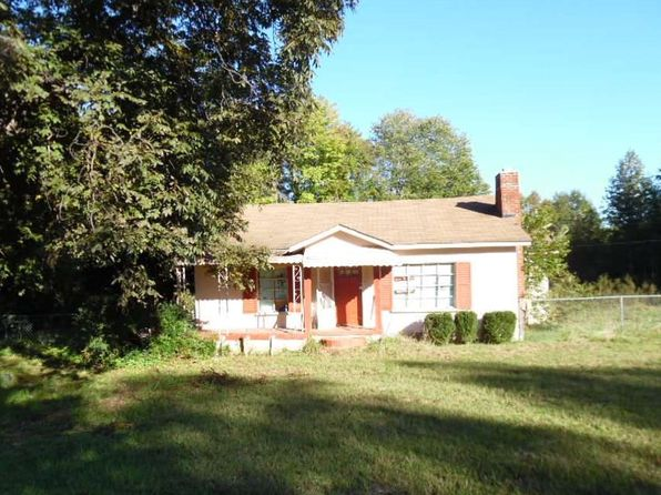 2 bed 1 bath Single Family at 1461 Rocky Ridge Rd Enoree, SC, 29335 is for sale at 13k - 1 of 4