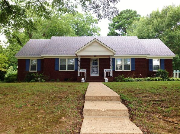 3 bed 2 bath Single Family at 148 Highway 309 S Byhalia, MS, 38611 is for sale at 159k - 1 of 19