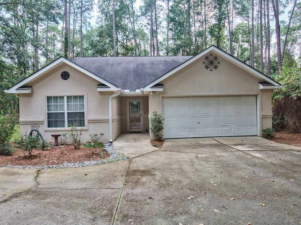 3 bed 2 bath Single Family at 2309 Tuscavilla Rd Tallahassee, FL, 32312 is for sale at 205k - 1 of 36