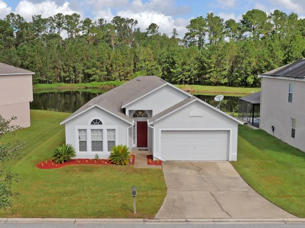 3 bed 2 bath Single Family at 9071 Shindler Crossing Dr Jacksonville, FL, 32222 is for sale at 180k - 1 of 31