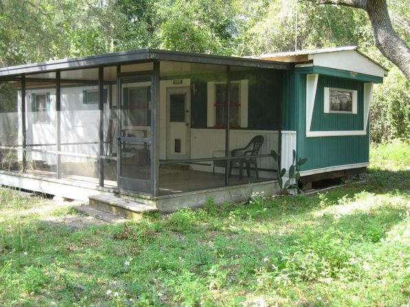 1 bed 1 bath Single Family at 14369 NE 192nd St Fort McCoy, FL, 32134 is for sale at 23k - 1 of 13