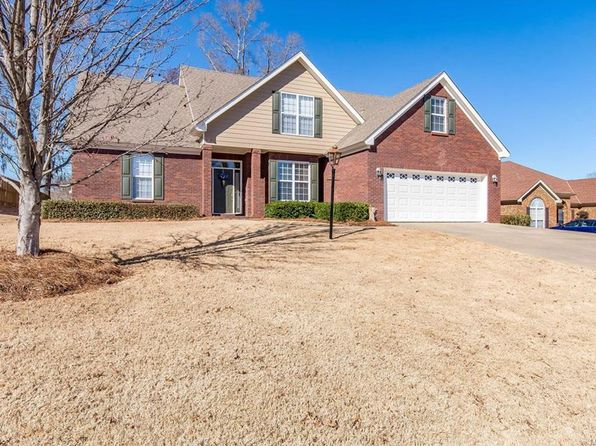4 bed 3 bath Single Family at 8907 Marston Way Montgomery, AL, 36117 is for sale at 280k - 1 of 40