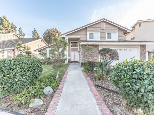4 bed 3 bath Single Family at 873 Liard Pl Costa Mesa, CA, 92626 is for sale at 820k - 1 of 62