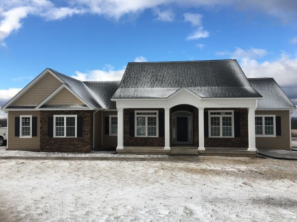 3 bed 2 bath Single Family at 185 Freezeland Manor Dr Linden, VA, 22642 is for sale at 600k - 1 of 6