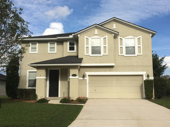 3 bed 3 bath Single Family at 820 Pissaro Ave Ponte Vedra, FL, 32081 is for sale at 269k - 1 of 33