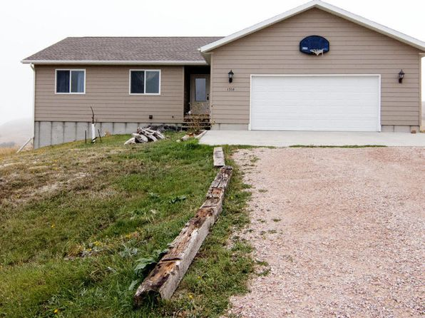 5 bed 2 bath Single Family at 1316 11th St S Sundance, WY, 82729 is for sale at 348k - 1 of 38