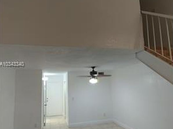 1 bed 2 bath Condo at Undisclosed Address Miami, FL, 33173 is for sale at 142k - 1 of 14
