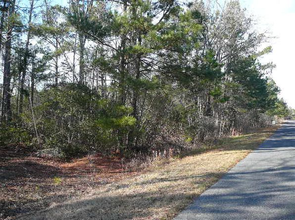 null bed null bath Vacant Land at 000 Big Woods Rd Pineville, SC, 29468 is for sale at 44k - 1 of 9