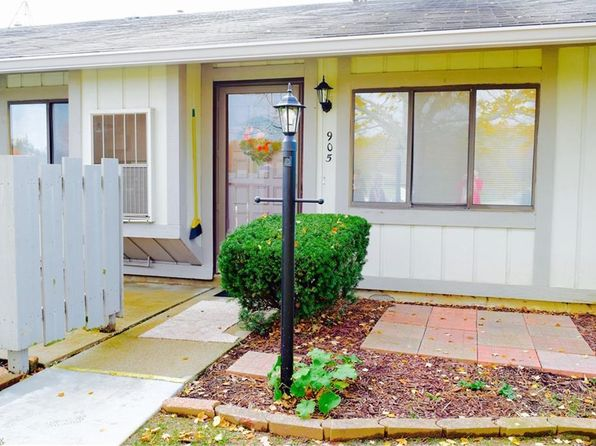 3 bed 2 bath Condo at 905 Kirkwall Dr Copley, OH, 44321 is for sale at 85k - 1 of 25