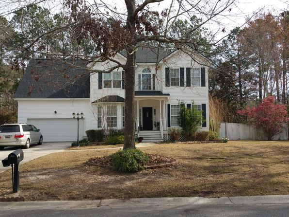 4 bed 3 bath Single Family at 1053 Trotters Blvd Summerville, SC, 29483 is for sale at 270k - 1 of 21