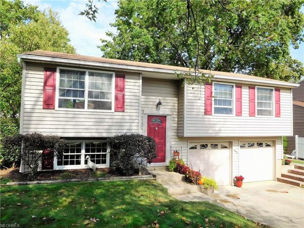 3 bed 2 bath Single Family at 205 Overlook Dr Medina, OH, 44256 is for sale at 168k - 1 of 26