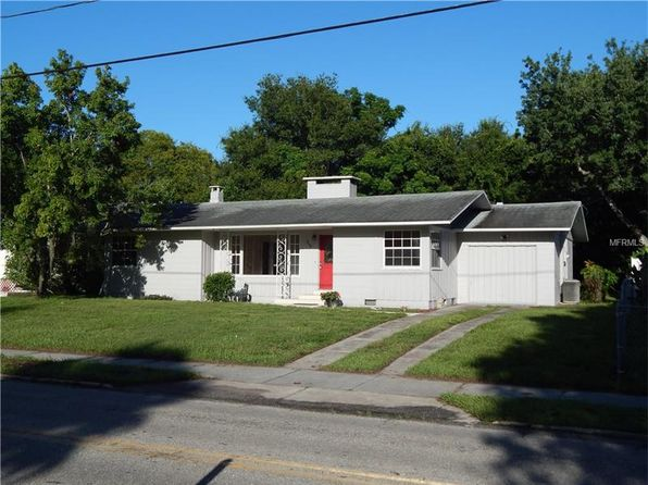 2 bed 1 bath Single Family at 710 26th St W Bradenton, FL, 34205 is for sale at 160k - 1 of 18