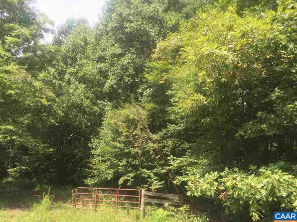 null bed null bath Vacant Land at 0 Stony Point Rd Lot: Charlottesville, VA, 22911 is for sale at 295k - 1 of 2