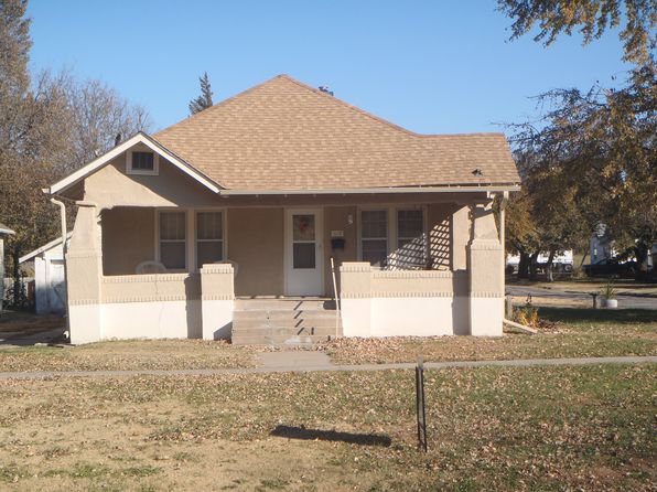 2 bed 2 bath Single Family at 1119 Broadway Concordia, KS, 66901 is for sale at 75k - 1 of 11