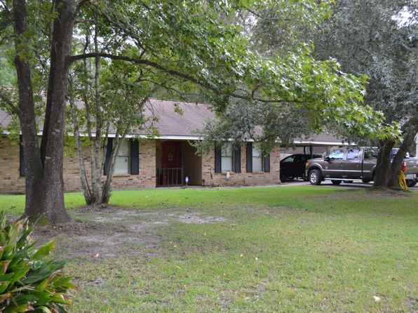 4 bed 3 bath Single Family at 2274 Crawford Dr Lake Charles, LA, 70611 is for sale at 195k - 1 of 18