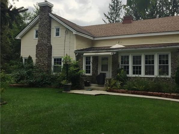 3 bed 2 bath Single Family at 11340 Stage Rd Akron, NY, 14001 is for sale at 80k - 1 of 23
