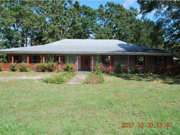 4 bed 2 bath Single Family at 153 17th St Apalachicola, FL, 32320 is for sale at 249k - 1 of 13