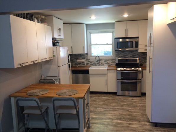2 bed 1 bath Single Family at 7 Hamil Ct Clifton, NJ, 07013 is for sale at 249k - 1 of 20