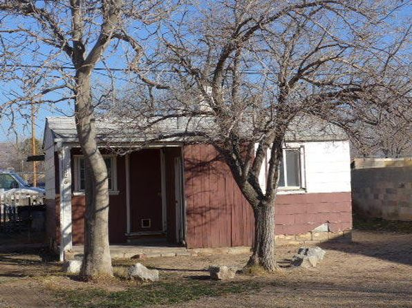 1 bed null bath Single Family at 326 Alcazar St NE Albuquerque, NM, 87108 is for sale at 40k - 1 of 13