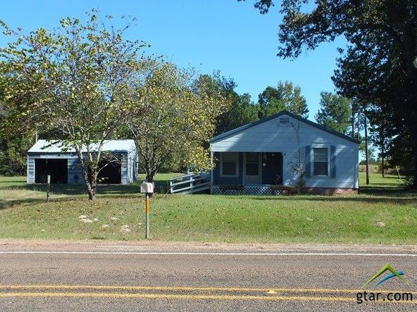2 bed 1 bath Single Family at 3805 Fm 752 S Rusk, TX, 75785 is for sale at 65k - 1 of 36