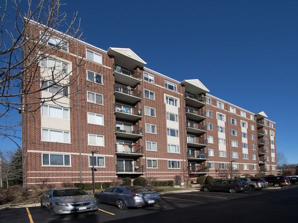 2 bed 2 bath Condo at 31 E Grove St Lombard, IL, 60148 is for sale at 220k - 1 of 22