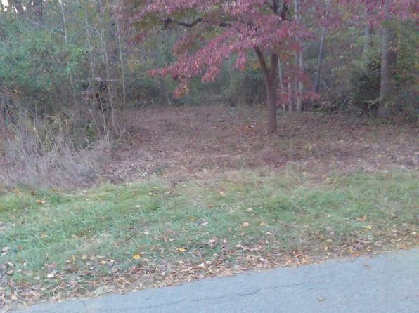 null bed null bath Vacant Land at 706 Martin St Biscoe, NC, 27209 is for sale at 19k - 1 of 7