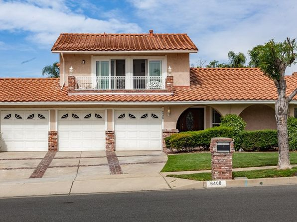 4 bed 3 bath Single Family at 6408 Klusman Ave Rancho Cucamonga, CA, 91737 is for sale at 600k - 1 of 24