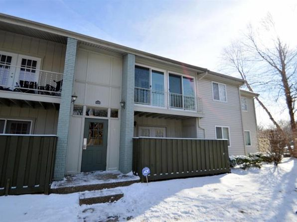 2 bed 2 bath Condo at 4304 Wisteria Landing Cir Louisville, KY, 40218 is for sale at 90k - 1 of 16