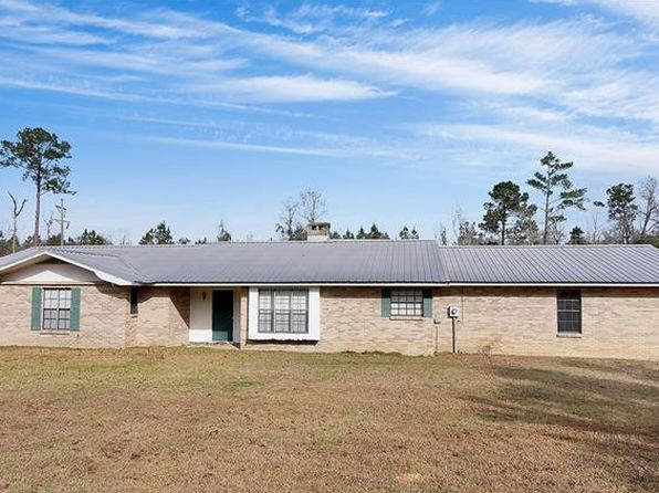 3 bed 2 bath Single Family at 124 Smith Rd Franklinton, LA, 70438 is for sale at 120k - 1 of 25