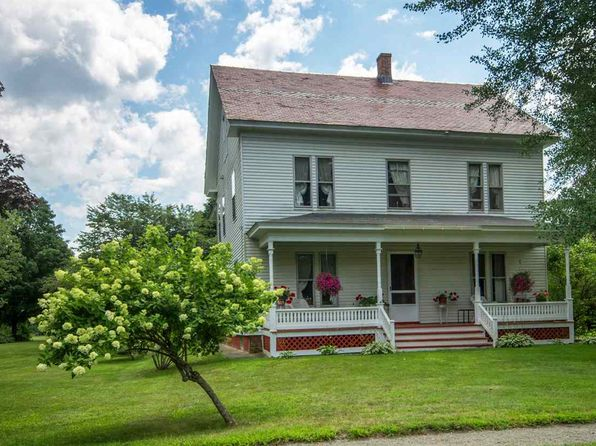 5 bed 1 bath Single Family at 3690 US Route 5 Westminster, VT, 05158 is for sale at 289k - 1 of 20