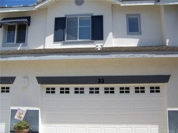 2 bed 3 bath Condo at 33 Coronado Cay Ln Aliso Viejo, CA, 92656 is for sale at 448k - 1 of 29